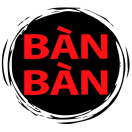 Ban Ban Asian Bistro Menu