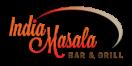 India Masala Bar and Grill Restaurant Menu