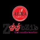 Aura Zoob Zib Thai Authentic Noodle Bar Menu