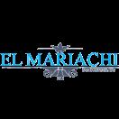 El Mariachi Restaurant Menu