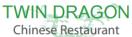 Twin Dragon Restaurant Menu