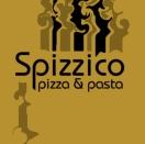 Spizzico Pizza & Pasta (W North) Menu