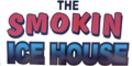 The Smokin' Ice House Menu