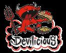 Devilicious Eatery Menu