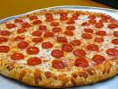 Pizza Parma (Shadyside) Menu