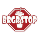 Brgr Stop Menu