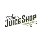 The Juice Shop (3rd Ave) Menu