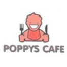 Poppy's Cafe Menu