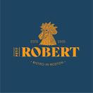 Petit Robert Bistro Menu