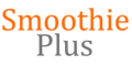 Smoothie Plus Menu