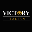 Armand's Victory Tap Menu