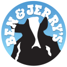 Ben & Jerry's Menu