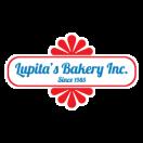 Lupita's Bakery Menu