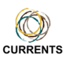 Currents Menu