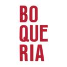Boqueria Spanish Tapas - Upper East Side Menu
