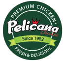 Pelicana Chicken Menu