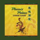 Phoenix Palace Chinese Cuisine Menu
