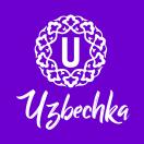 Uzbechka NYC Menu