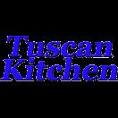 Tuscan Kitchen Menu