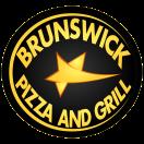 Brunswick Pizza & Grill Menu