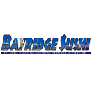 Bayridge Sushi Menu