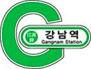 G-Station Menu
