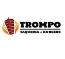 Trompo Taqueria & Burgers Menu