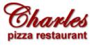 Charles Restaurant Menu