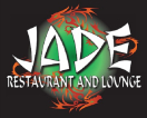 Jade Restaurant & Lounge Menu