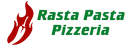 Rasta Pasta Pizzeria Menu
