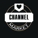 Channel Market Menu