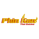 Pin Kan Thai Cuisine Menu