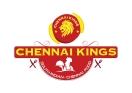 Chennai Kings Menu