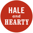 Hale & Hearty Menu