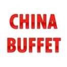 China Buffet Menu
