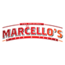 Marcello's Pizza & Pasta Menu