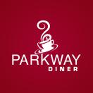 Parkway Diner Menu