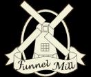 Funnel Mill Menu