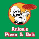 Anton's Pizza & Deli Menu