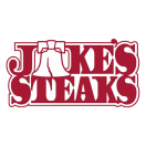 Jake's Steaks Menu
