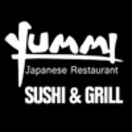 Yummi Sushi and Grill Menu