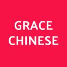 Grace Chinese Menu