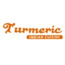Turmeric Indian Cuisine Menu