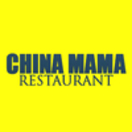 China Mama Restaurant Menu