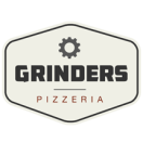 Grinders Chicago Pizzeria Menu