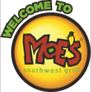 Moe's Southwest Grill - Hackettstown Menu