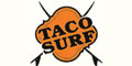 Taco Surf Taco Shop Menu