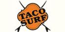 Taco Surf Taco Shop Menu