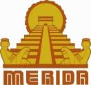 Merida Mexican  Menu