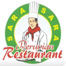 Sarasara Restaurant Menu